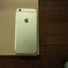 Iphone 6s 64gb space grey ( Brand new condition) Sunshine West Brimbank Area Preview