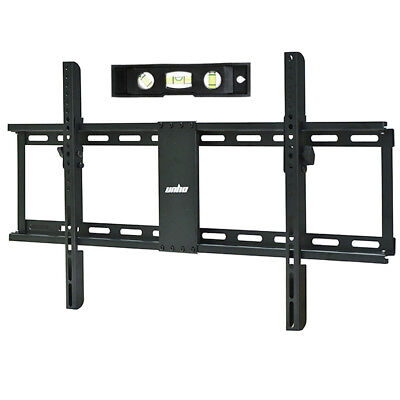 Universal TV Wall Mount for Samsung Vizio Sharp LG TCL 42