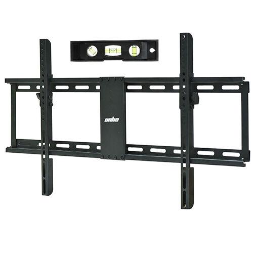 universal tv wall mount for samsung vizio