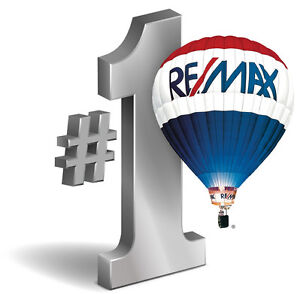 Have you got questions about a Career in Real Estate? London Ontario image 1