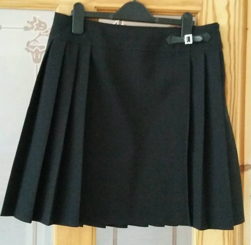 a21a6535b Ladies Skirts Tesco