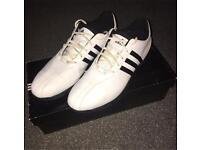 Adidas Golfite Grind 2.0 SADDLE 12