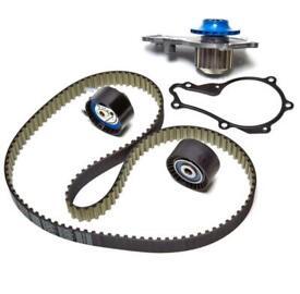 Cambelts, servicing, brakes, mechanic