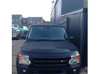 Land Rover for sale Isle of Wight