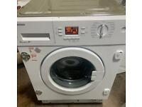 Bloomberg 8kg Washing Machine