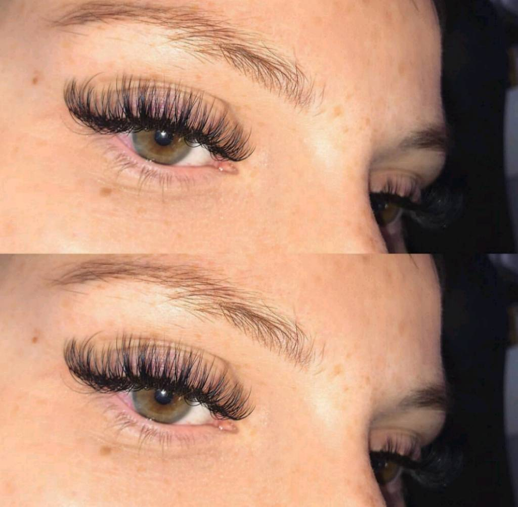 be0392545da Individual Eyelash Extensions | in Selby, North Yorkshire | Gumtree