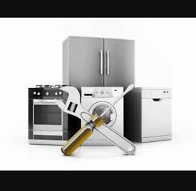 Washing machine repair fridge freezer repair walthamstow