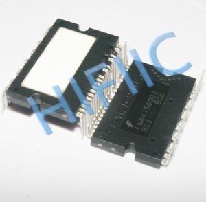 1PCS FNA41560B2 Smart Power Module