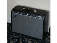 Guitar Amp Fender Champion 100 Amplifier