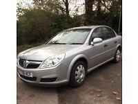 BARGAIN!! 08 Vauxhall Vectra 1.9dti ~DIESEL~New Mot~BARGAIN £1095!! £1095!!