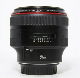 Jupiter 8 50mm f2 lens for Leica | in Hackney, London | Gumtree