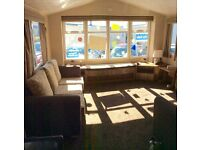 Static Caravan For Sale Scratby Great Yarmouth Norfolk