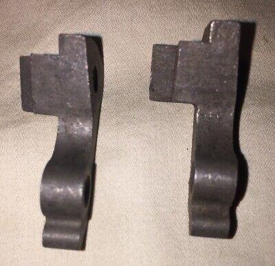 """SAVAGE-FOX Model: B SERIES F, B-D, B-E, B SERIES H .57"""" Left Hammer"""
