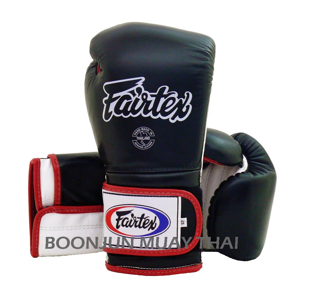 как выглядит Fairtex Muay Thai MMA K1 Boxing Gloves Air Flow Orange Black 10 - 16 фото