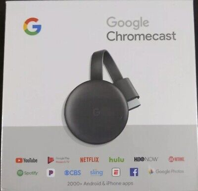 Google Chromecast conclusion and mirroring | Expert Reviews