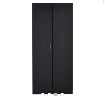 Pantry Cupboard for free