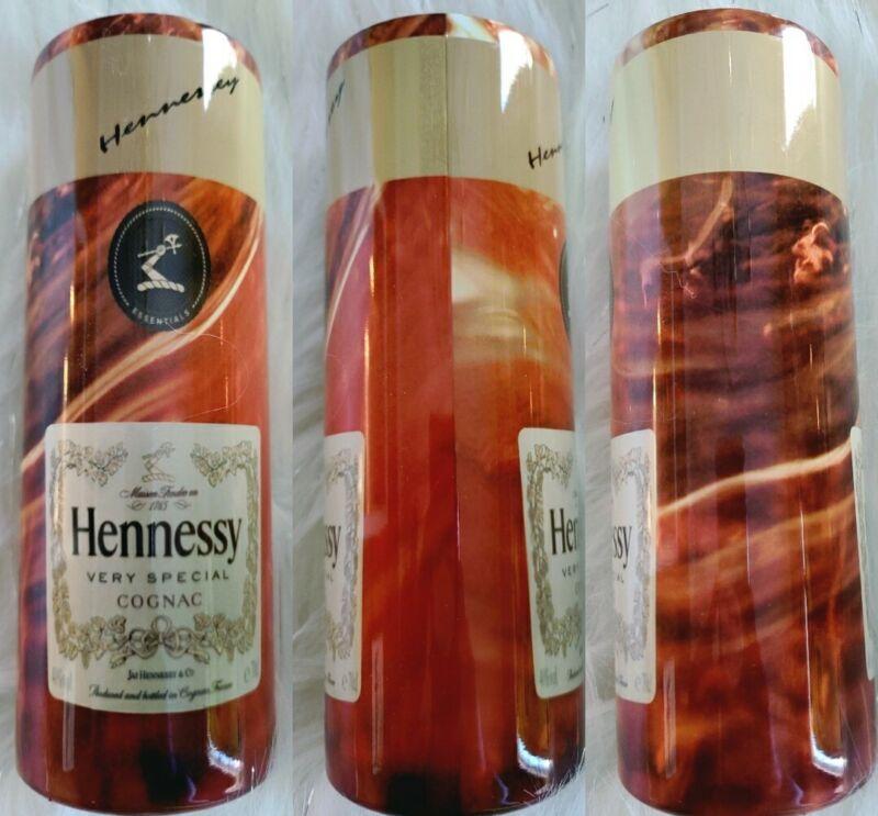 Hennessy Tumbler