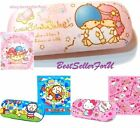 Hello Kitty Eyeglass Cases