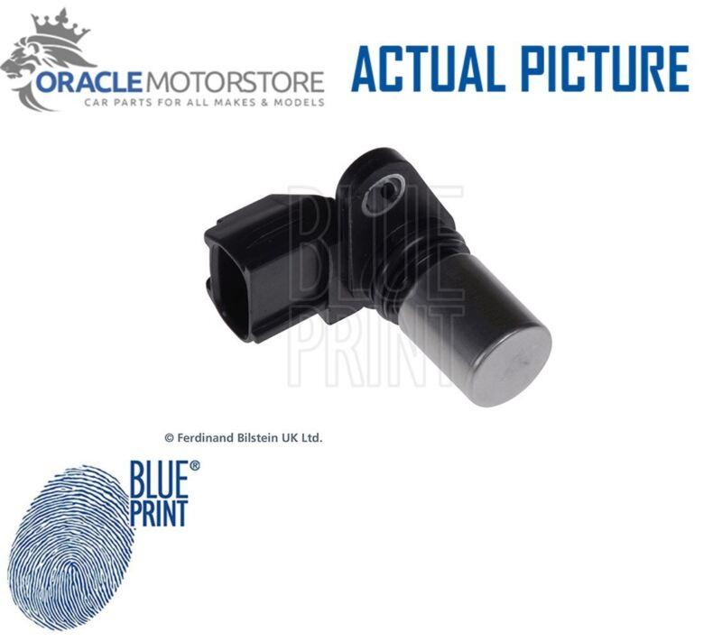 NEW BLUE PRINT CRANKSHAFT CRANK ANGLE SENSOR GENUINE OE QUALITY ADT37241