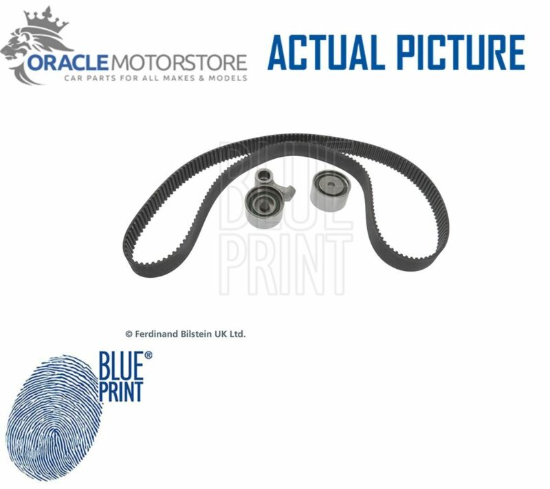 NEW BLUE PRINT TIMING BELT / CAM KIT GENUINE OE QUALITY ADT37331