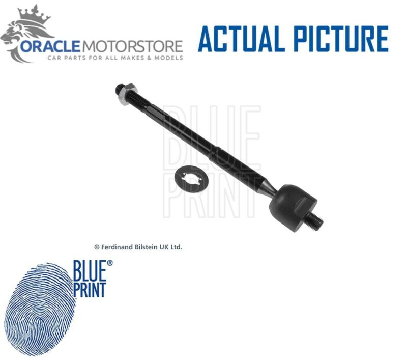 NEW BLUE PRINT FRONT TIE ROD AXLE JOINT TRACK ROD GENUINE OE QUALITY ADT387197