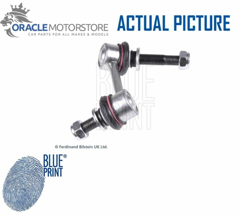 NEW BLUE PRINT FRONT LH DROP LINK ANTI ROLL BAR GENUINE OE QUALITY ADT38591