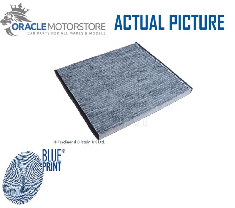 NEW BLUE PRINT ENGINE CABIN / POLLEN FILTER GENUINE OE QUALITY ADT32503