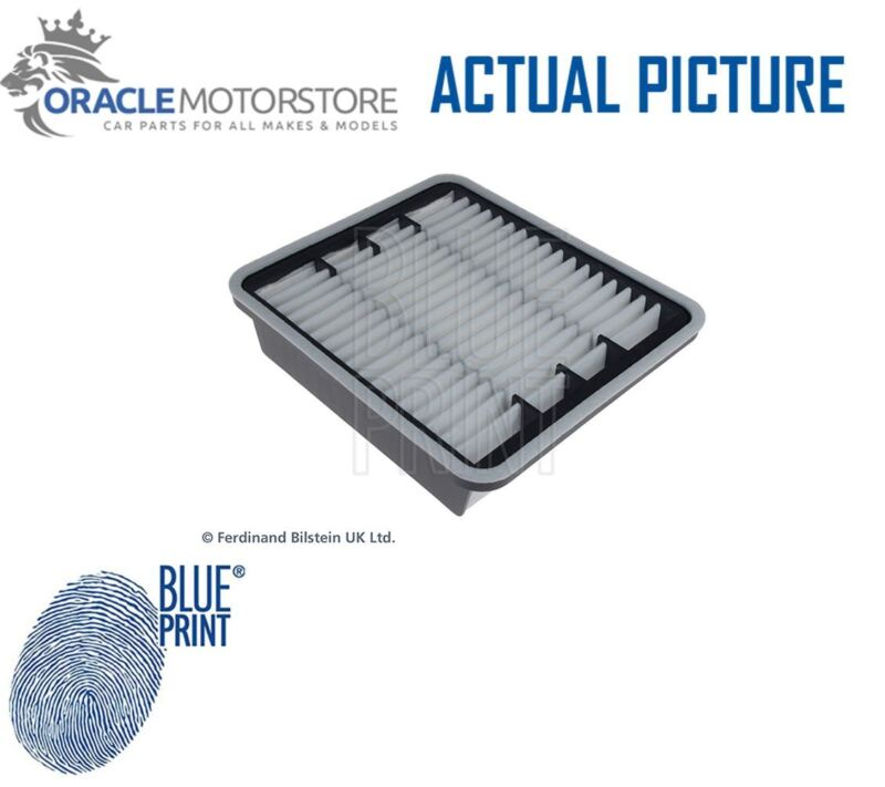 NEW BLUE PRINT ENGINE AIR FILTER AIR ELEMENT GENUINE OE QUALITY ADT32271