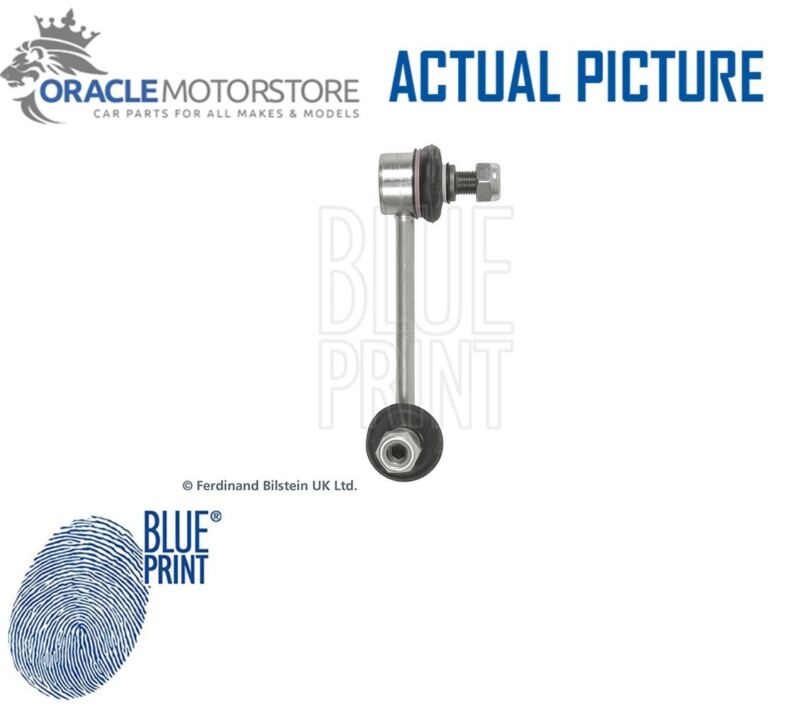 NEW BLUE PRINT FRONT LH DROP LINK ANTI ROLL BAR GENUINE OE QUALITY ADT38527
