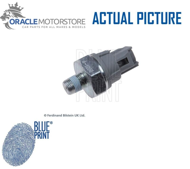 NEW BLUE PRINT OIL PRESSURE SWITCH GENUINE OE QUALITY ADT36604