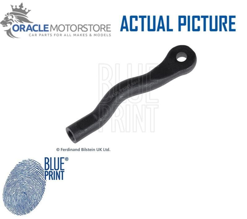 NEW BLUE PRINT FRONT LH TRACK ROD END RACK END GENUINE OE QUALITY ADT387228