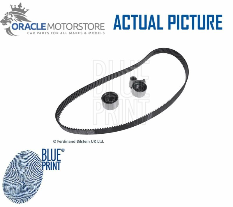 NEW BLUE PRINT TIMING BELT / CAM KIT GENUINE OE QUALITY ADT37317