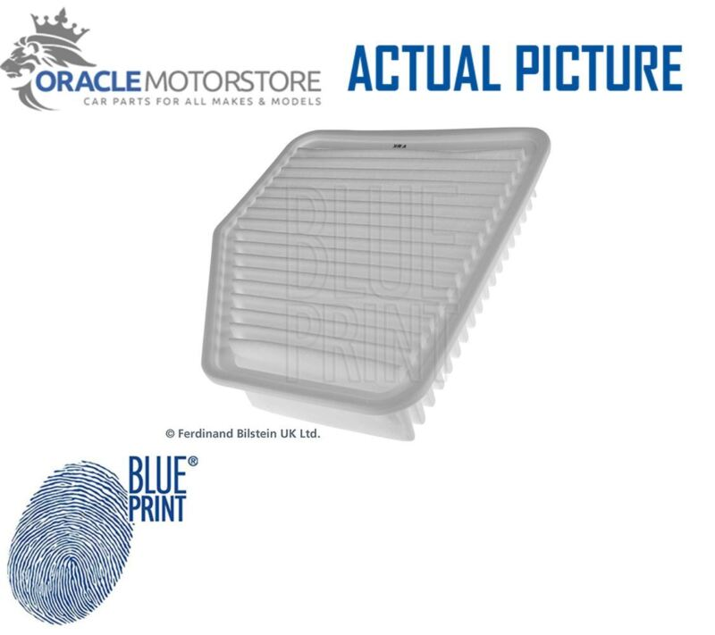 NEW BLUE PRINT ENGINE AIR FILTER AIR ELEMENT GENUINE OE QUALITY ADT32289