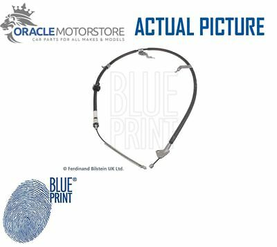NEW BLUE PRINT REAR LH BRAKE BRAKING CABLE GENUINE OE QUALITY ADT346339