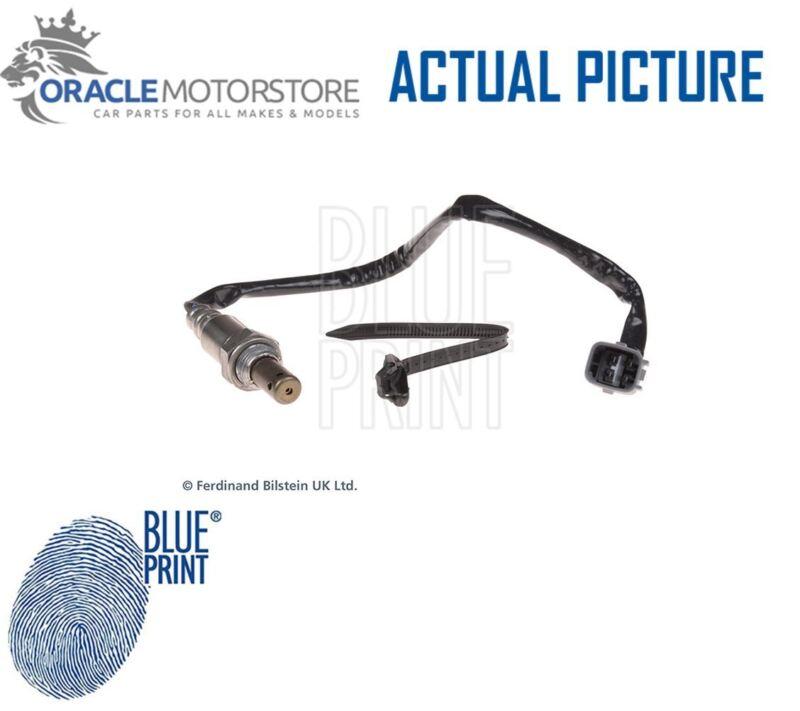 NEW BLUE PRINT UPPER OXYGEN LAMBDA SENSOR GENUINE OE QUALITY ADT370110