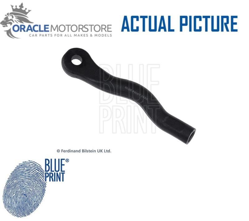 NEW BLUE PRINT FRONT RH TRACK ROD END RACK END GENUINE OE QUALITY ADT387229
