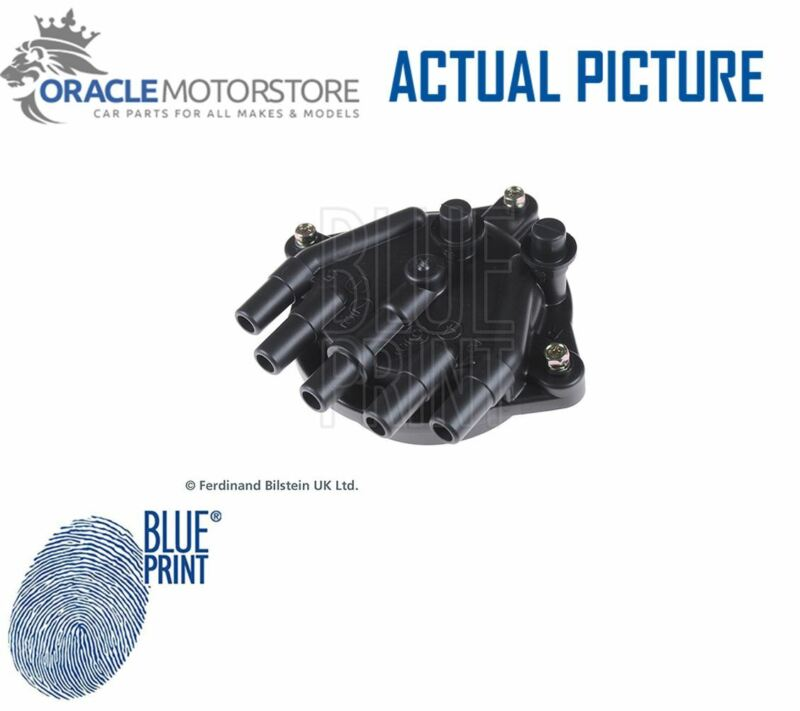 NEW BLUE PRINT DISTRIBUTOR CAP GENUINE OE QUALITY ADT314245