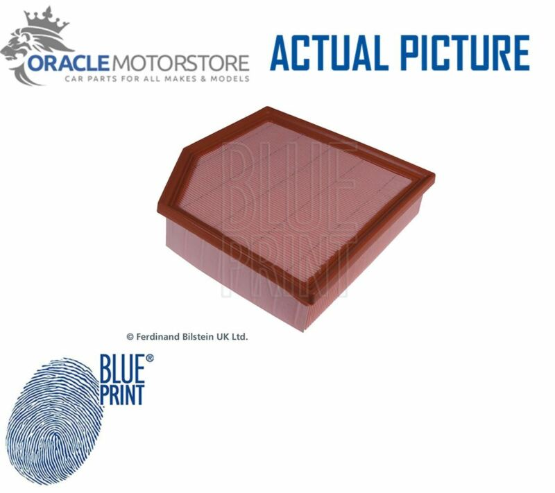 NEW BLUE PRINT ENGINE AIR FILTER AIR ELEMENT GENUINE OE QUALITY ADT322117