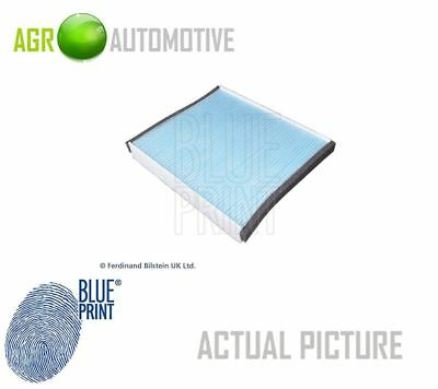 BLUE PRINT ENGINE CABIN / POLLEN FILTER OE REPLACEMENT ADF122521