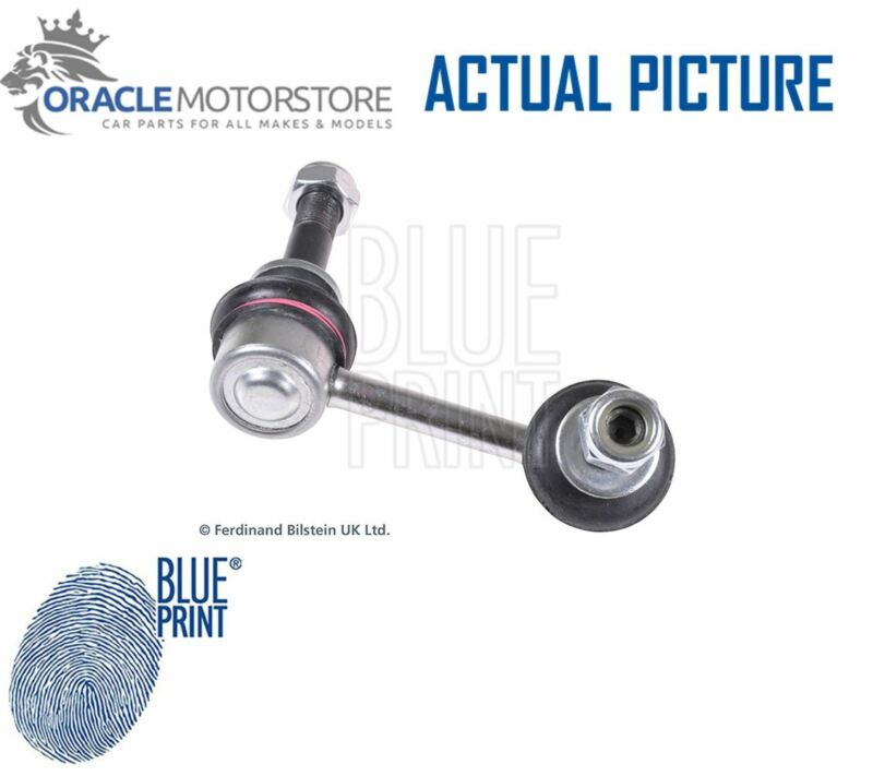 NEW BLUE PRINT FRONT RH DROP LINK ANTI ROLL BAR GENUINE OE QUALITY ADT38592