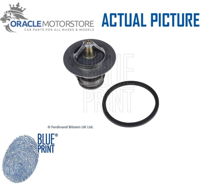 NEW BLUE PRINT COOLANT THERMOSTAT KIT GENUINE OE QUALITY ADT39209