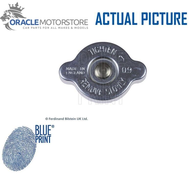 NEW BLUE PRINT RADIATOR CAP GENUINE OE QUALITY ADC49902