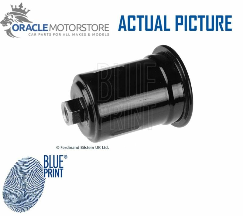 NEW BLUE PRINT ENGINE FUEL FILTER GENUINE OE QUALITY ADT32327