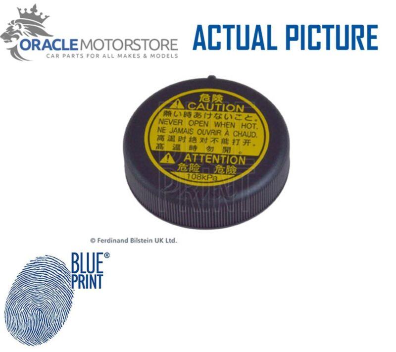 NEW BLUE PRINT RADIATOR CAP GENUINE OE QUALITY ADT39901
