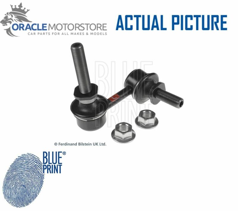 NEW BLUE PRINT FRONT LH DROP LINK ANTI ROLL BAR GENUINE OE QUALITY ADT38596
