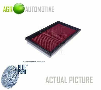 BLUE PRINT ENGINE AIR FILTER AIR ELEMENT OE REPLACEMENT ADN12215