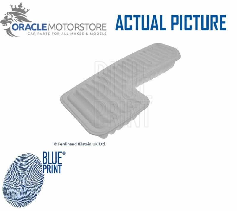 NEW BLUE PRINT ENGINE AIR FILTER AIR ELEMENT GENUINE OE QUALITY ADT32259