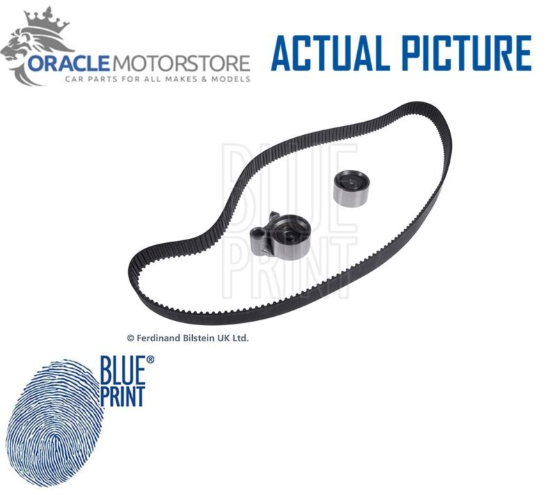NEW BLUE PRINT TIMING BELT / CAM KIT GENUINE OE QUALITY ADT37319