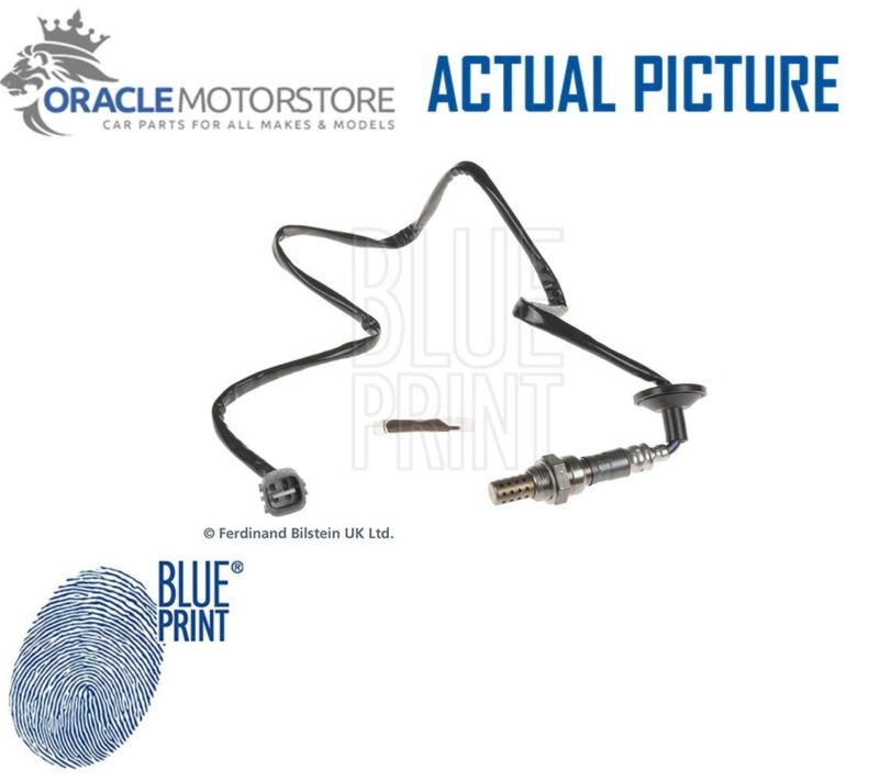 NEW BLUE PRINT REAR OXYGEN LAMBDA SENSOR GENUINE OE QUALITY ADT37056