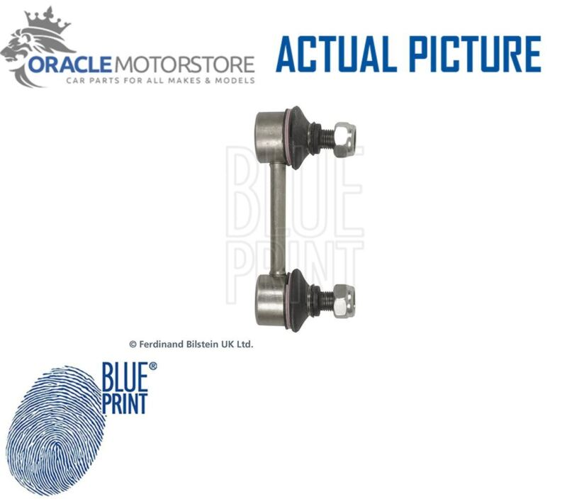 NEW BLUE PRINT REAR DROP LINK ANTI ROLL BAR GENUINE OE QUALITY ADT38526